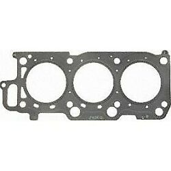 9592pt Felpro Cylinder Head Gasket Passenger Right Side New Rh Hand For Camry