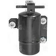 33550 4-seasons Four-seasons A/c Ac Receiver Drier New For Le Baron Dodge Yorker