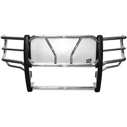 57-3540 Westin Grille Guard New Polished For Ram Truck Dodge 1500 Classic 19,21