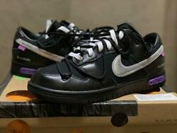 Nike Dunk Low 1 Of 50