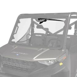 Polaris Oem Ranger Windshield Wiper And Washer System P/n 2883974
