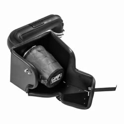 615111d Flowmaster Cold Air Intake New For Ram Truck Dodge 1500 2500 3500 17-18