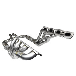 Kooks 09-16 For Dodge Charger 5.7l 1-7/8in X 3in Ss Long Tube Headers + 3in X 2-