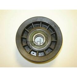 4011247 Gpd A/c Ac Idler Pulley New For Chevy Olds Cutlass Chevrolet Camaro Ford