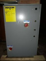 Utica Heating Cast Iron Gas Fired Boiler For Forced Hot Water
