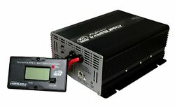 Xs Power Psc30 12/14/16 Volt Psc 30 Amp Power Supply With Agm Charge Mode