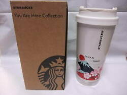 Starbucks 25th Anniversary Summer Limited Set Happy Bag Japan Limited Stainless