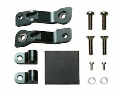 Tamiya 54519 Rc Truck Cc-01 Stroke Extension Link Set Op1519 Hop Up Parts F/s