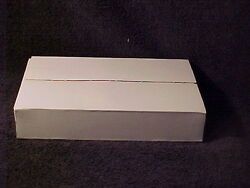 2001 P And D Vermont State Quarter Us Mint Rolls Sealed R26