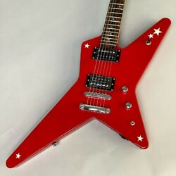 Bang Dream Randomstar Kasumi Clearance We Lowered The Price Used Used Electr