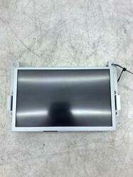 2015-2020 Ford F150 Oem Front Dash 8' Navigation Sync-2 Monitor Touch Screen
