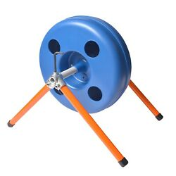 Wire Caddy Romex Dispenser Wire Reel Cable Reel Cable Dispenser Romex Wire