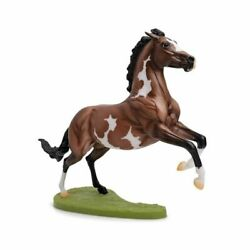 Breyer #1850 Steele 2021 Limited Edition***NEW***FREE Shipping