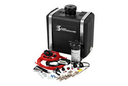 Snow Performance Boost Cooler Stage3 Mpg-max Fuel Economy 03-11 Ford Powerstroke