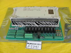 View Engineering 10000-301 Plc Pcb Programmable Controller C40h-c6dr-de-v1 Used