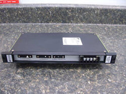 Reliance Electric 0-57408-d Power Module Is Repaired With A 30 Day Warranty