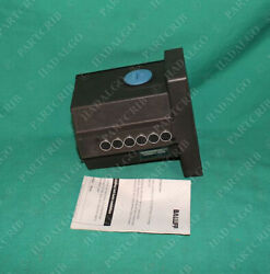 Balluff Bns-816-b06-na-12-602-11 6 Multi Inductive Position Limit Switch New