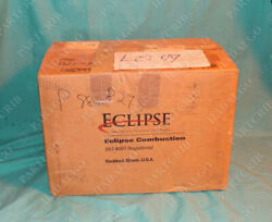 Eclipse 501534-1 Auto Tite Automatic Gas Shutoff Valve 2.5 Gm 2000at 2010 At
