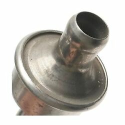 Auto-tune A42128 Air Injection Check Valve