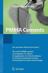 Pmma Cements Up-to-date Comparison Of Physical And Chemical Properties Of Comme