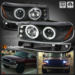 For 2000-2006 Gmc