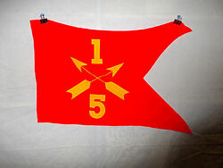 Flag327 Ww 2 First Special Service Forces Guide On 1-5 Fssf
