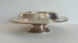 Towle Seville Sterling Silver 12 Centerpiece Bowl