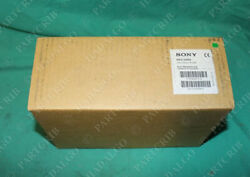 Sony, Dk812vr5, Magnescale Gauging Probe New