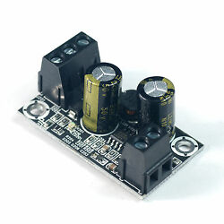 Free Express Sure Boost Pwm Driver For 10w Led Dc/dc Power Supply Module