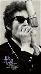 Bob Dylan - The Bootleg Series Vols. 1-3 Rare And Unreleased 1961-1991 [long Bo