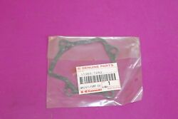 Kawasaki Gasket. Part 11060-1252. Acquired From A Closed Dealership. See Pic.