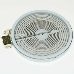 Erp W10275048 Electric Range 10 Surface Burner Element Unit For Whirlpool