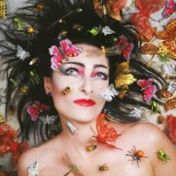 Siouxsie Mantaray Cd 2007 Value Guaranteed From Ebay's Biggest Seller