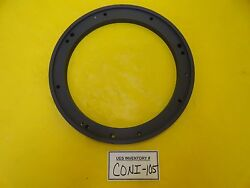 Lam Research 715-028772-001 Plt Btm Sld Rev. E1 Used Working