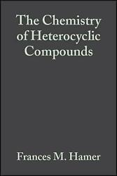 The Chemistry Of Heterocyclic Compounds The Cyanine Dyes And Related Compounds