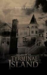 The House On Terminal Island By Ronald R. Schmidt English Hardcover Book Free