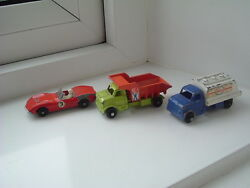lone star tuf tots collection trucks