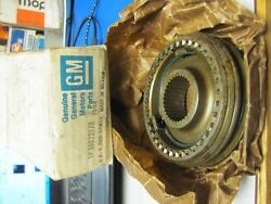 Nos 76-81 Chevrolet Chevy Gmc Truck Tremec Transmission Syncro Gear 77 78 79 80