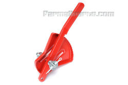 Throttle Control Assembly For Farmall Cub Tractors.