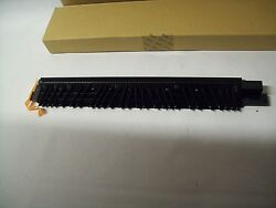 Ricoh Paper Discharge Plate B132-6268