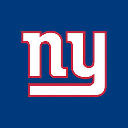 51 NEW YORK GIANTS PSL SEASON TICKETS RIGHTS sec 100 - 300 Levels + 13 Parking