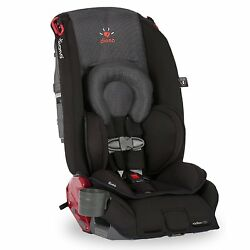 Diono 2018 Radian R120 Convertible Car Seat In Twilight Brand New!!