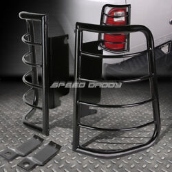 For 99-07 Ford