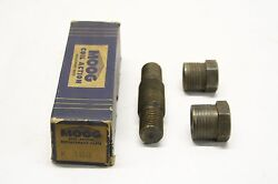 Nors 1936 Lasalle Cadillac Oldsmobile Upper Steering Support Outer Pin Kit K-103