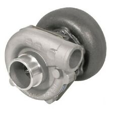 E6nn6k682ba New Turbo Fits Ford New Holland Tractor Turbocharger 7710 83959435