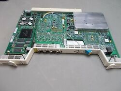 Cisco 15454-10me-50.1 Tunable Enhanced Muxponder 5-gbps 4-channel Card