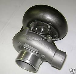 40-3897707 To4b19 Turbocharger W Gaskets H4652602 Turbo For White 2-135 2-155