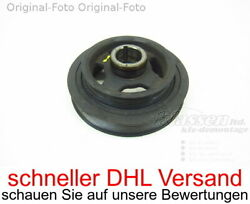 Belt Pulley For Nissan Murano Z50 3.5 03.05-