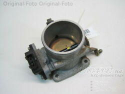 throttle body Ferrari 348 TS 3.4 08.90- 0280122001 54CE332521