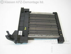 Auxiliary Heater Renault Espace Iv 3.0 Dci 11.02- 54409364/01